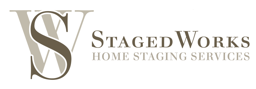 StagedWorksNH